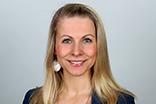 Stefanie Hacker - Zahlungsverkehrsberatung